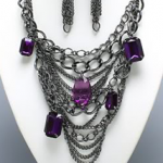 Jewelry Store Business Loans