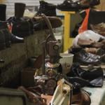 Shoe Repair Business Loans