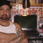 Tattoo Shop Loans