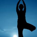 Yoga Business Loans