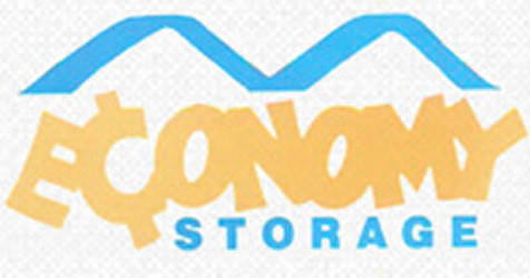 Economy Storage of Waldorf
