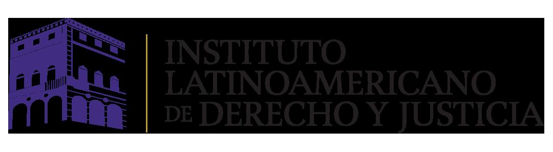 Instituto Latinoamericano de Derecho y Justicia