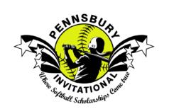 Pennsbury Invitational Tournament