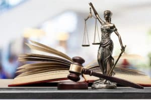 Attorney Ahmad Yakzan Appointed as a Criminal Justice Act