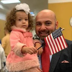 Naturalization While I-751 Petition is Pending