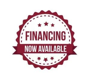 We Now offer financing for Your legal and governement fees