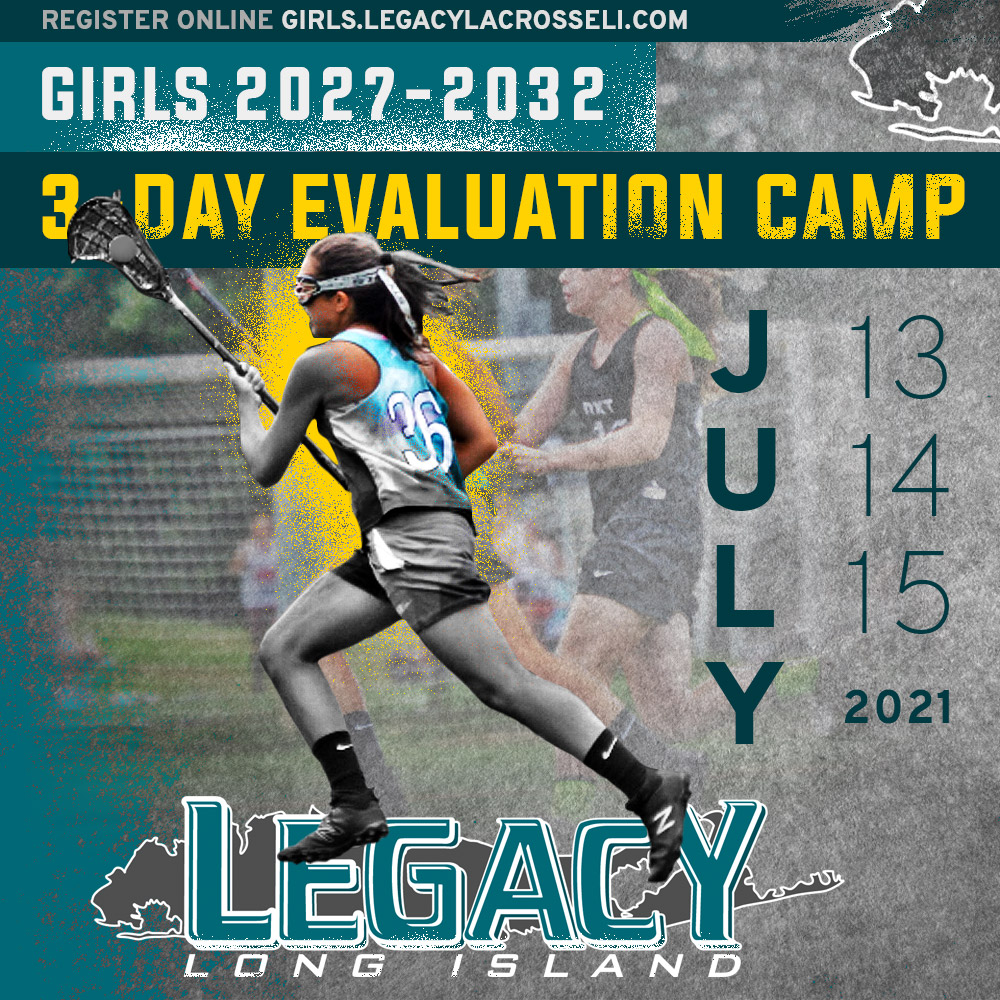 Legacy Girls Tryout Camp 2021 27-32
