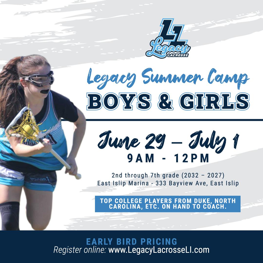 LegacyLacrosseSummerCamp2021 Opt3