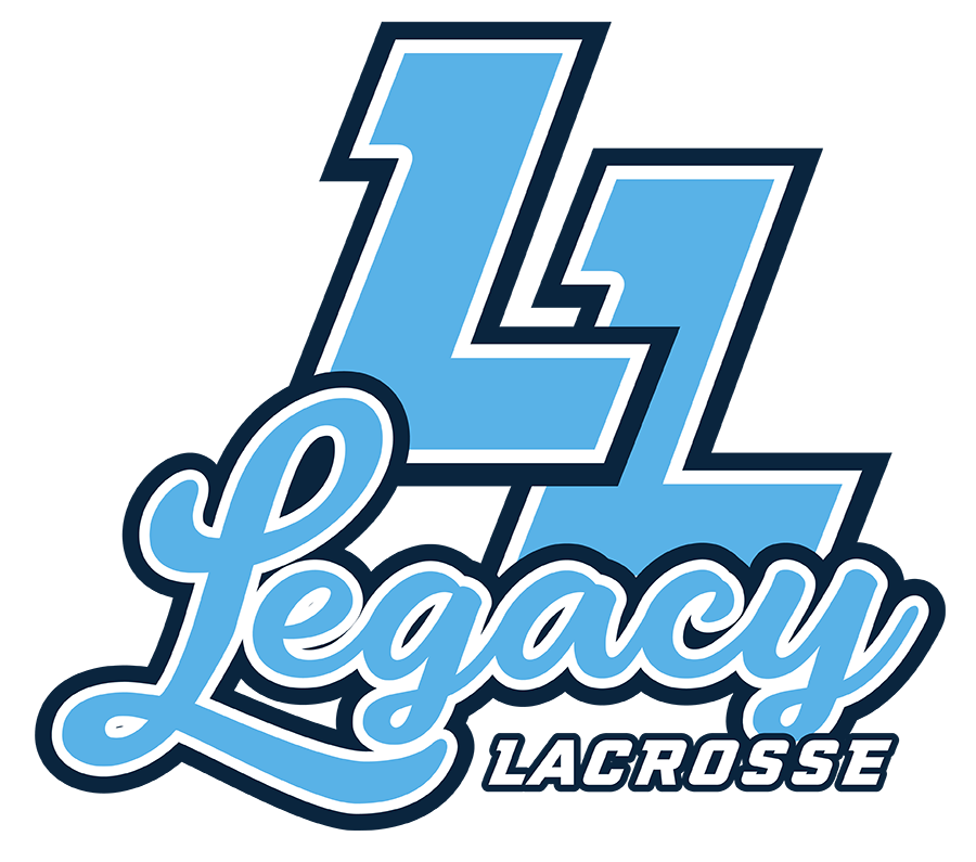 Legacy LL Combined Logo 2