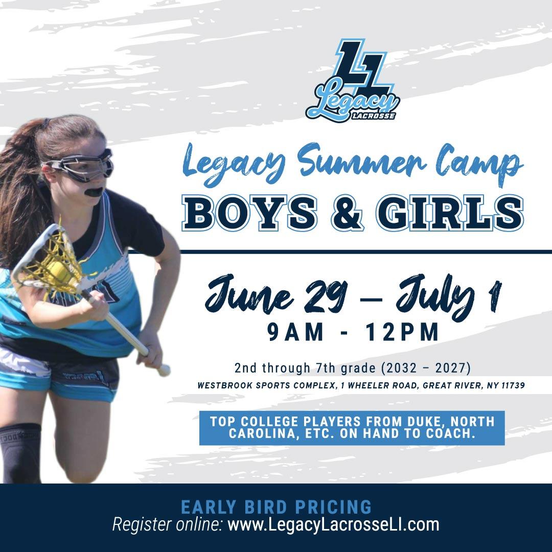 LegacyLacrosseSummerCamp2021 Opt4