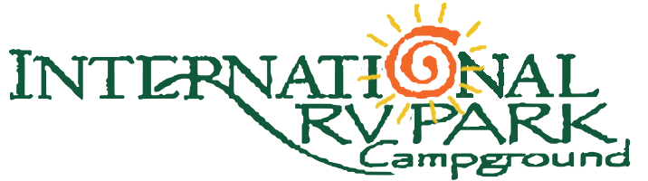 International RV Park & Campground, Daytona Beach, FL