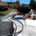 RV Roof Care & Maintenance