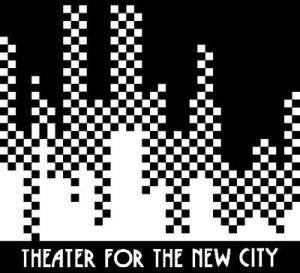 Theater-for-the-New-city