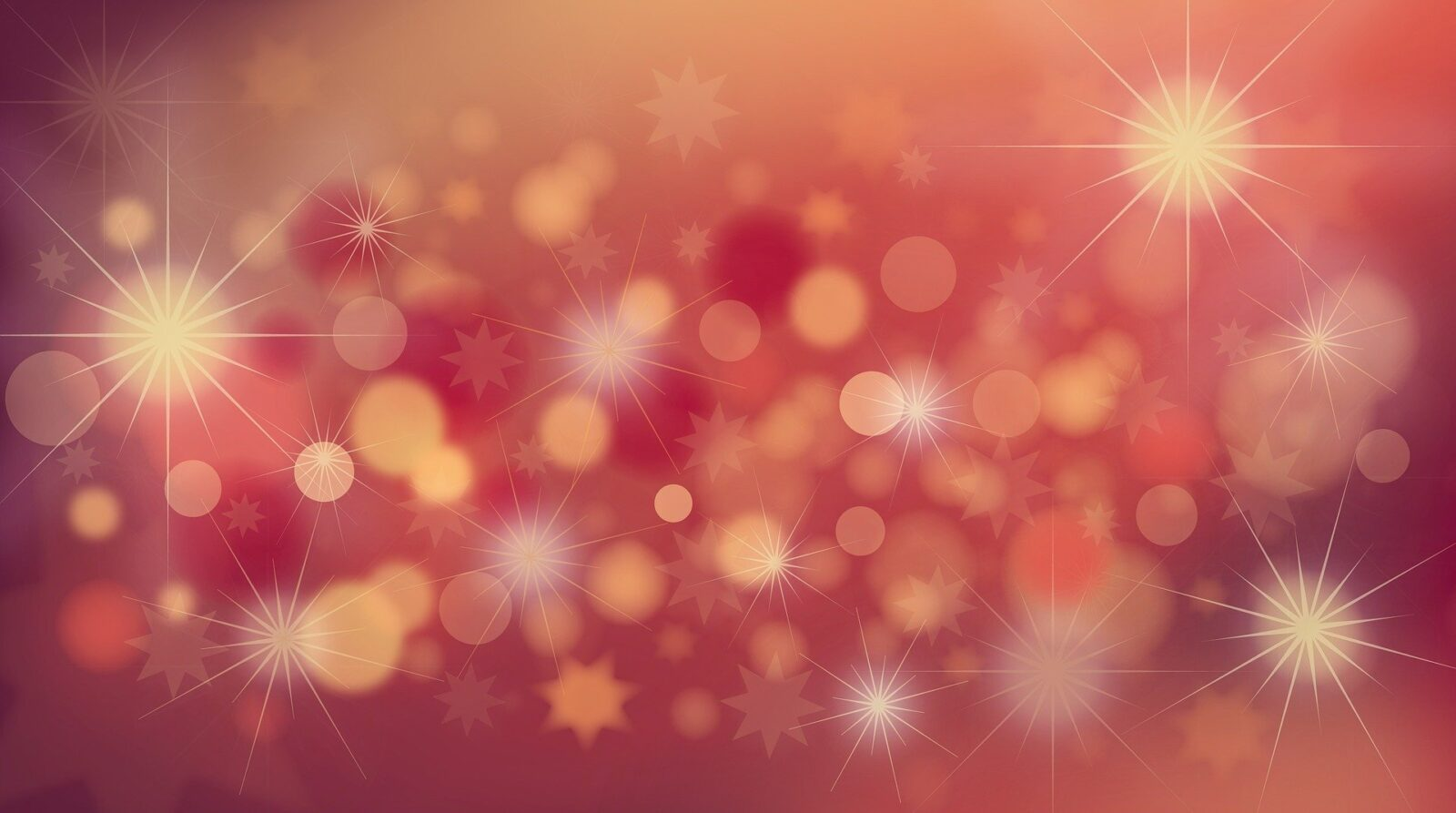 Re-Energize After the Holidays - Life Coach Teresa Young