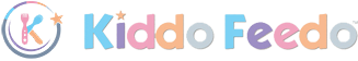 Kiddo Feedo Logo