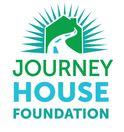 The Journey House