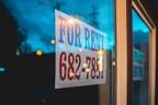 best property management companies in Philadelphia