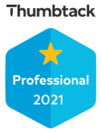 RPM Professional Certified