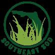 Southeast Sod