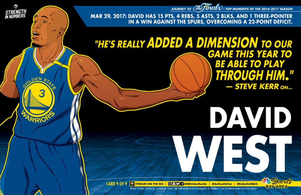 Ws Cheer Card 09 David West