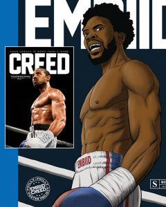 Embiid Creed p2