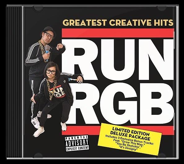 Run RGB