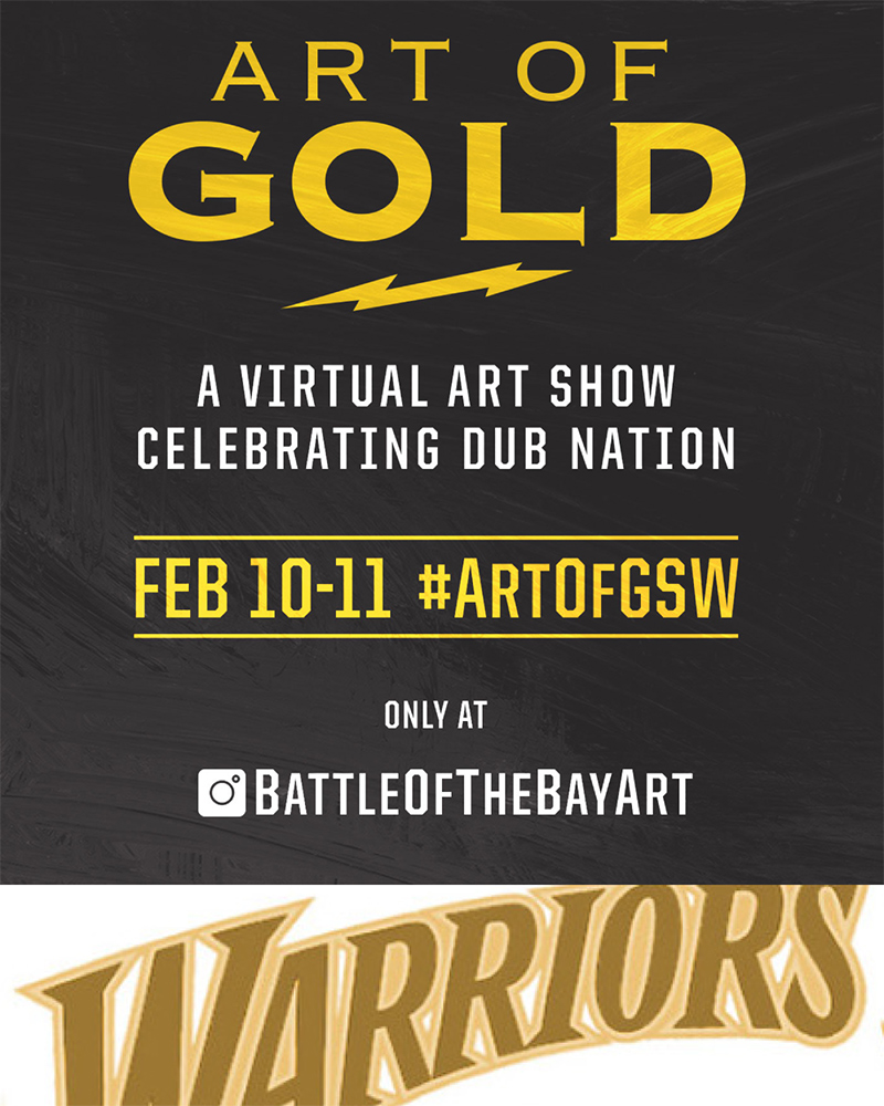 Art Of Gold Teasers p3