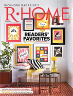 r-home-magazine-readers-poll