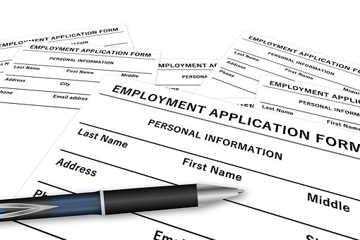 Success in Hiring takes more than Meeting Job Requirements