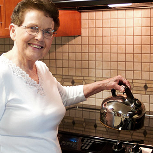 tmrc-resident-upscale-kitchen