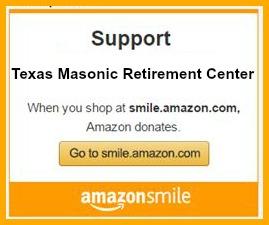 amazon-smiles-program-texas-masonic-retirement-center