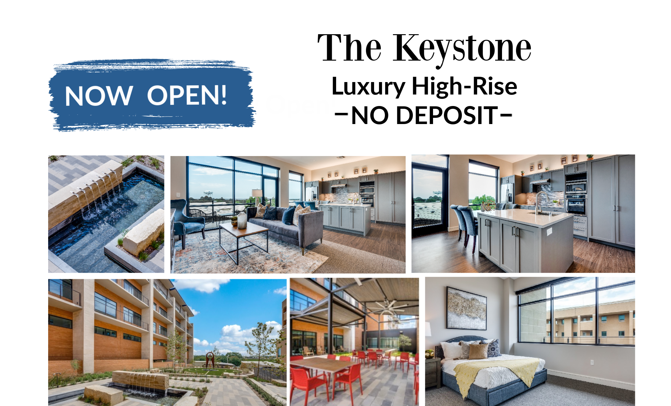 keystone-luxury-high-rise