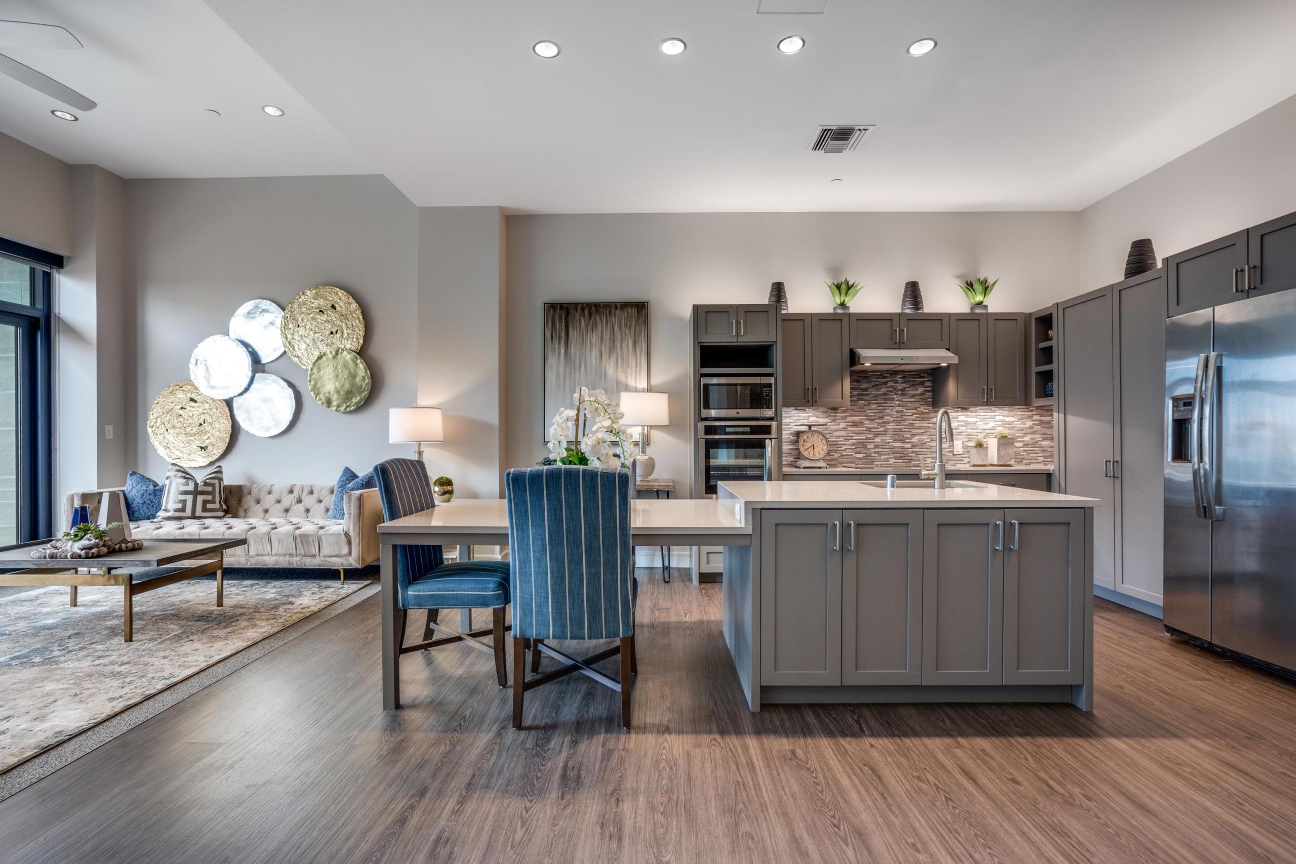 1501-w-division-st-arlington-tx-keystone-beautiful-living-accommodations