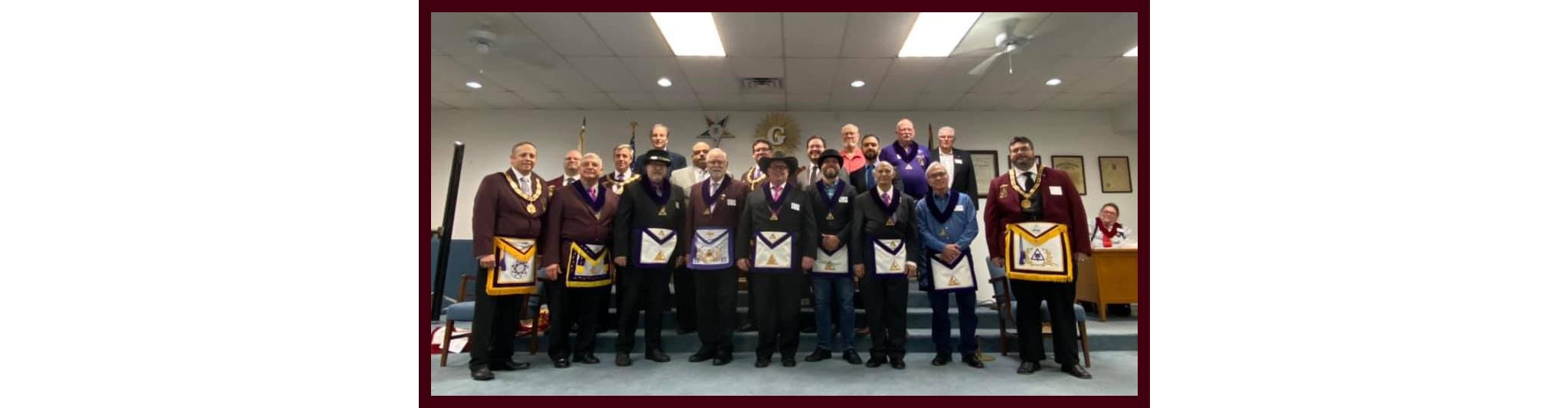 DONATE-LODGES-Grand-Council-Royal-Select-Masters-of-TX2