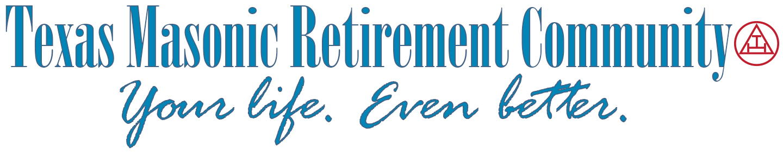 texas-masonic-retirement-community-site-header-link-to-home