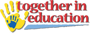 together-in-education-glc