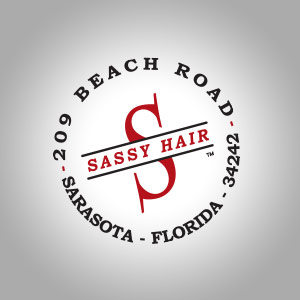 sassy hair products