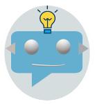 Notifi-Bot e-Learning