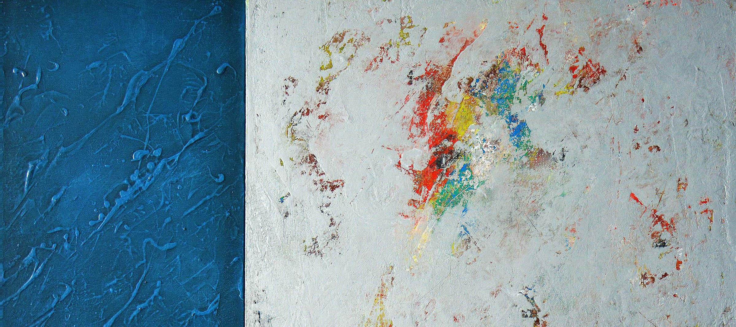 Cobalt-Dreamscape-Marcelo-Holzinger-Slider1