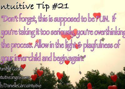Tip21