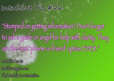 Tip22