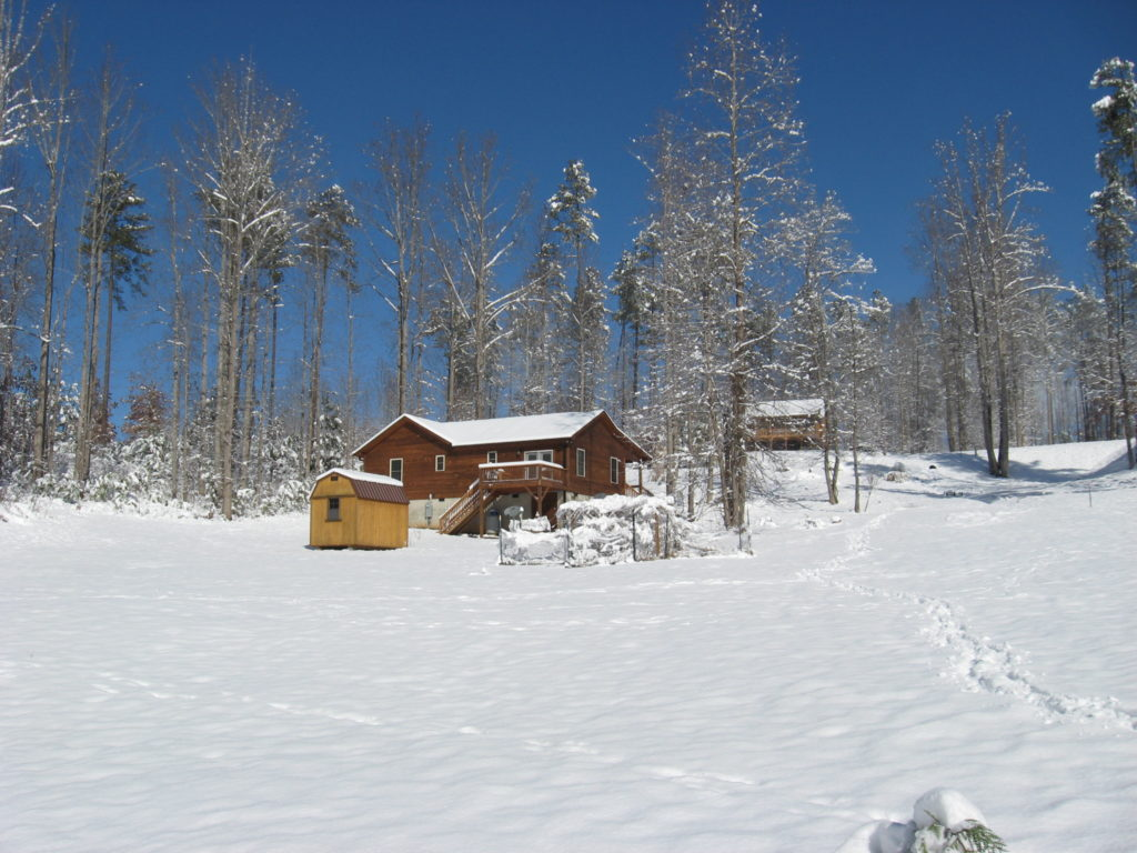 HR Snow 1-6-17