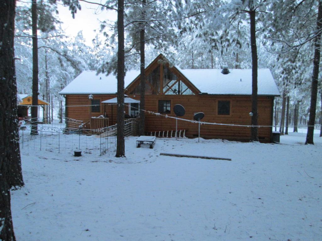 Winter2015 006