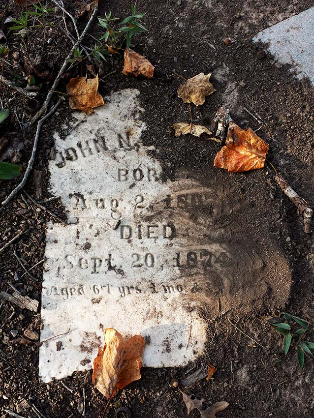 grave_marker_1807to1874