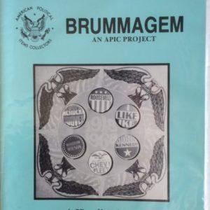 Brummagem APIC booklet on fakes