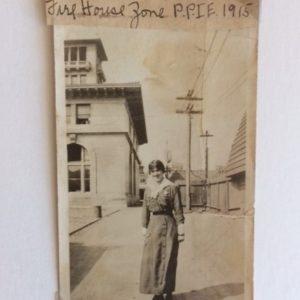 PPIE 1915 photo