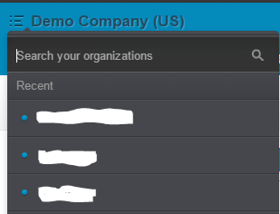 Company_Switching_-_Xero