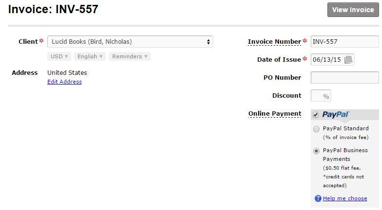 Invoicing_-_Online_4