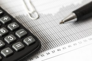 Tips for filing a small business tax return