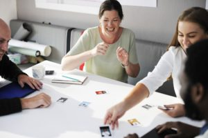 Create a healthy work life balance for your employees to better your business